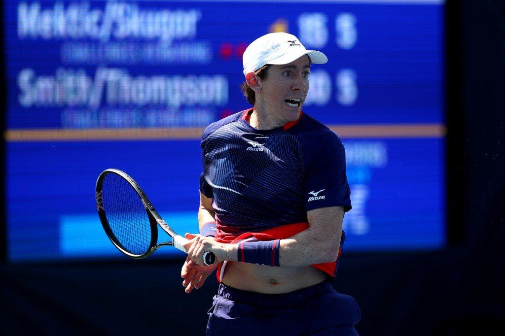 Australian Open. Australijskie i azjatyckie play-offy wyłoniły kolejnych uczestników