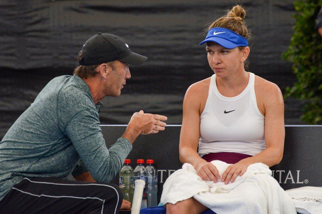 WTA stawia na ewolucję