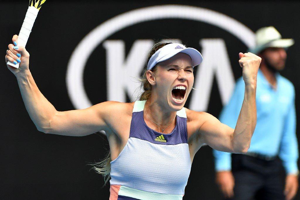 Australian Open. To jeszcze nie czas na pożegnanie