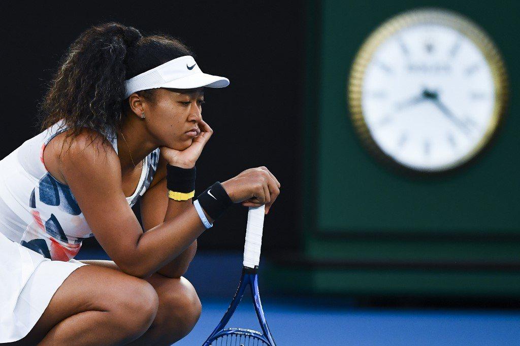 Australian Open. Obrończyni tytułu za burtą! Gauff wzięła rewanż na Osace