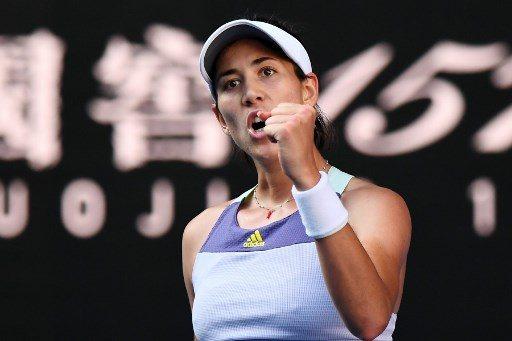 Australian Open. Finał najniżej notowanych