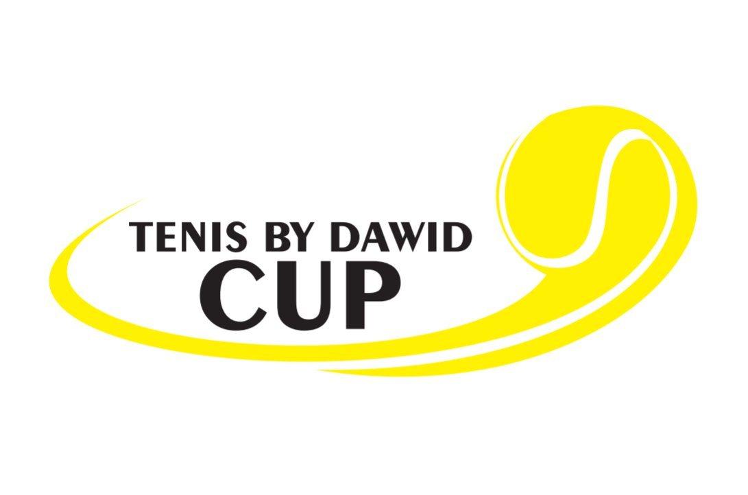 Tenis by Dawid Cup. Ruszyły zapisy do trzeciej edycji turnieju