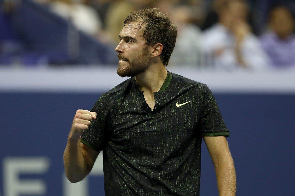 Ranking ATP. Ogromny skok Janowicza i debiut Thiema