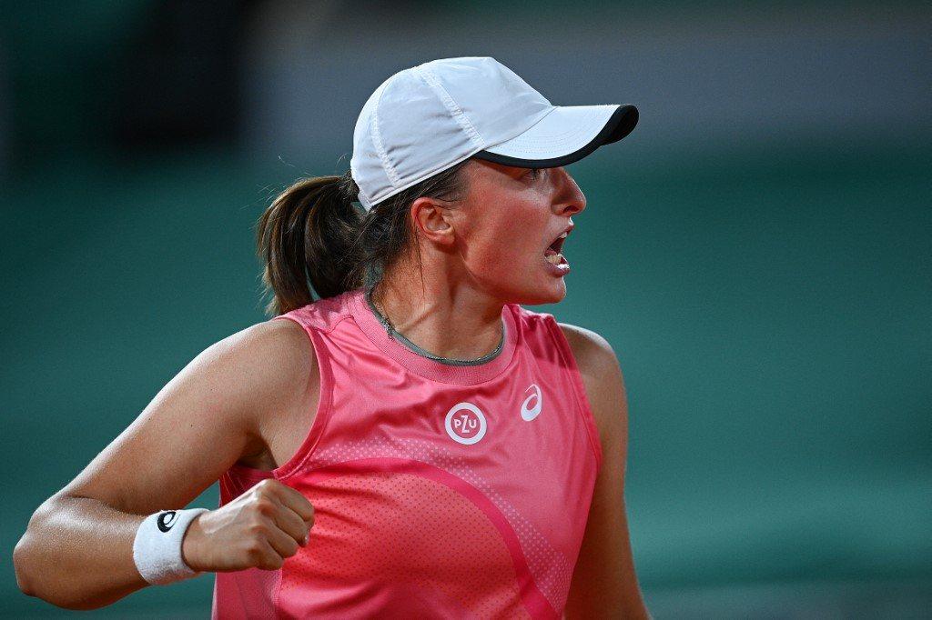 WTA Finals. Prestiżowy turniej znalazł gospodarza