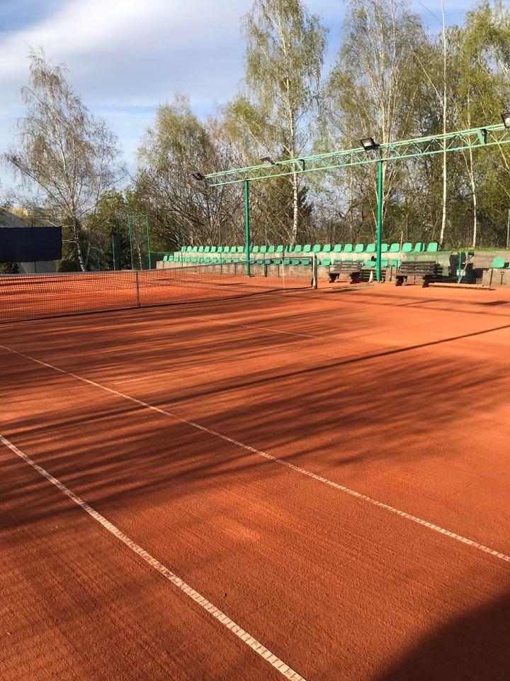 ITF i WTA zmieniają zasady. Więcej punktów do wygrania w małych turniejach