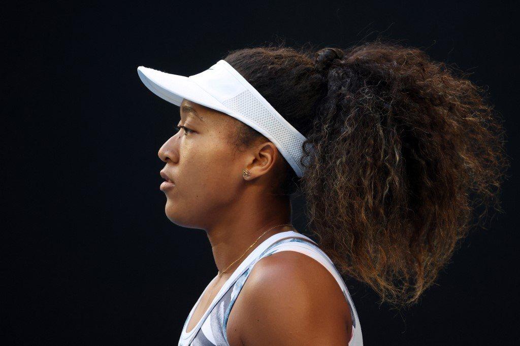 Roland Garros. Osaka nie będzie brała udziału w konferencjach prasowych
