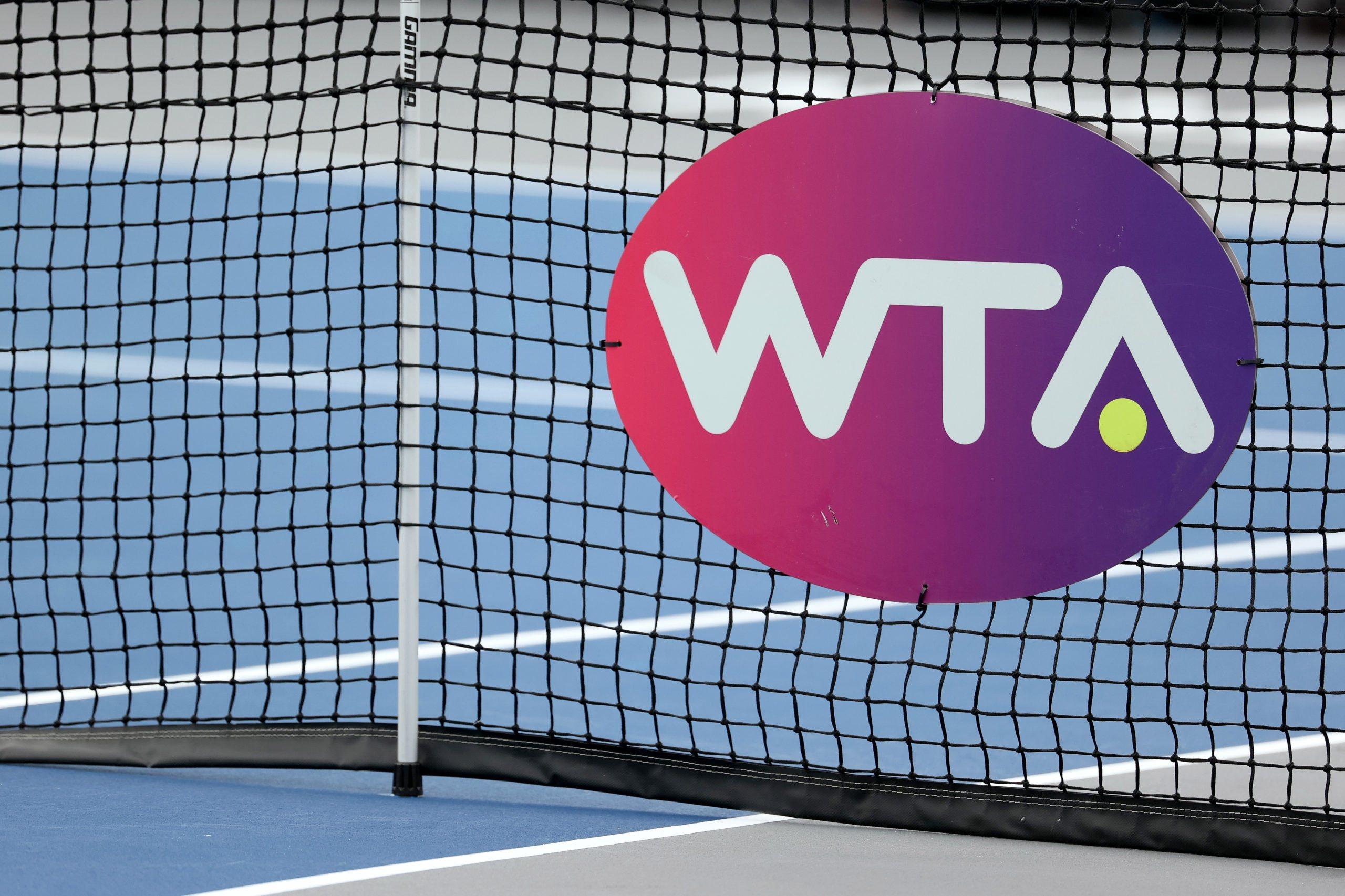 WTA. Dodano turniej do tymczasowego kalendarza w 2020 roku