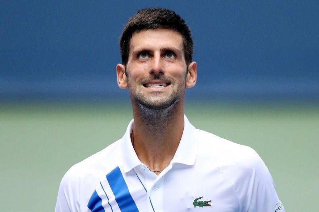Dżoković nie może powrócić do rady ATP, choć chcieli tego inni