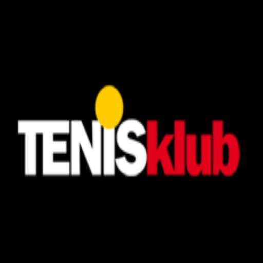 Specjalne wydanie audycji Tenisklub przed finałem Świątek – Kenin