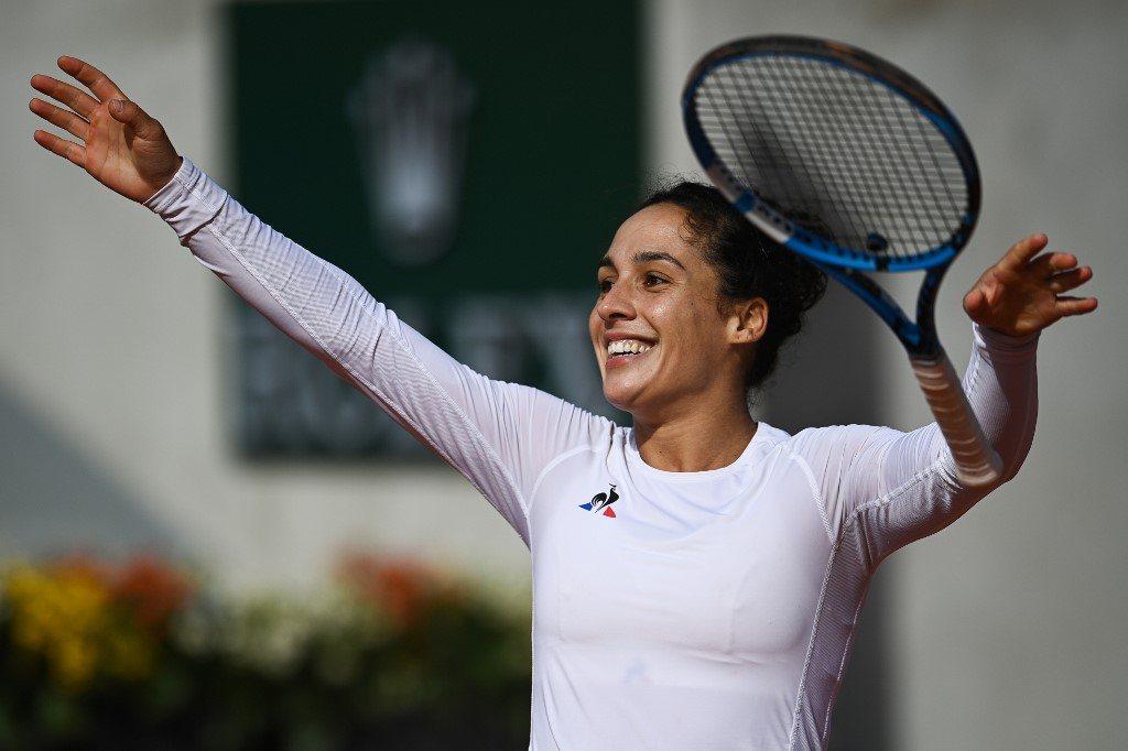 Roland Garros. Włoska rewelacja rywalką Świątek
