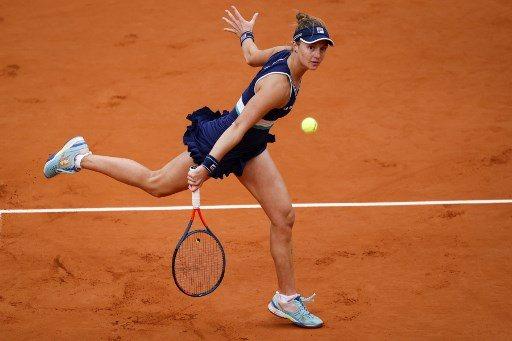 Roland Garros. Podoroska w półfinale! Czeka na lepszą z pary Świątek – Trevisan
