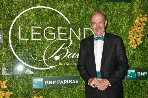 50 lat ATP Finals. Od Stana Smitha do…
