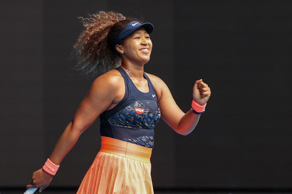 Australian Open. Osaka rozbroiła Williams! Czwarty tytuł wielkoszlemowy ma już na wyciągnięcie ręki