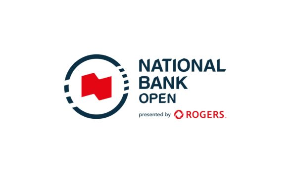 Kanadyjski tenis łapie oddech. Ogromna pomoc ze strony banku