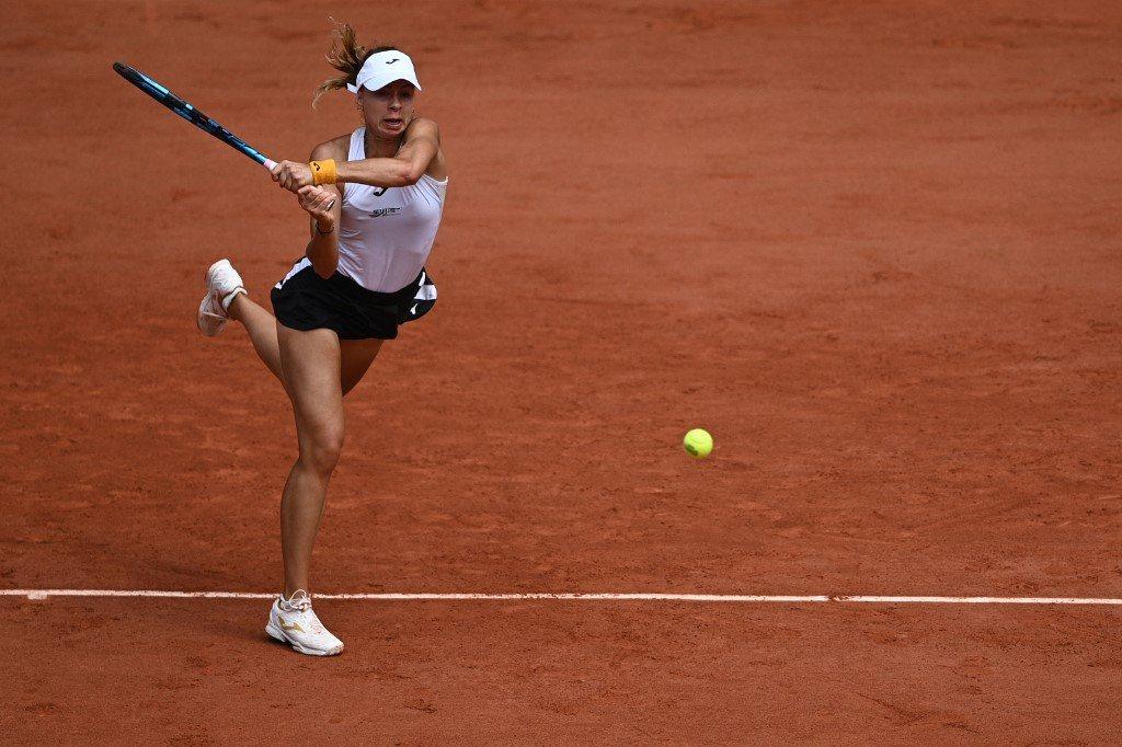 Roland Garros. Linette zagra w półfinale debla