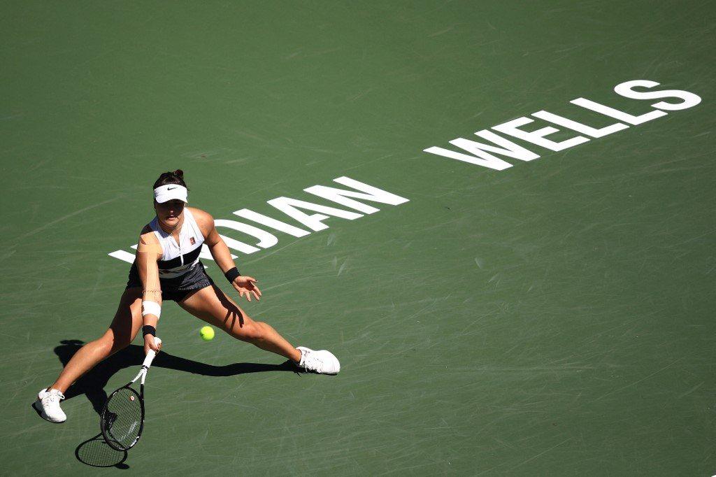 WTA. Nowe turnieje dodane do kalendarza