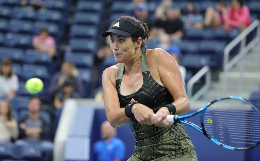 US Open. Starcie wielkoszlemowych mistrzyń hitem trzeciej rundy