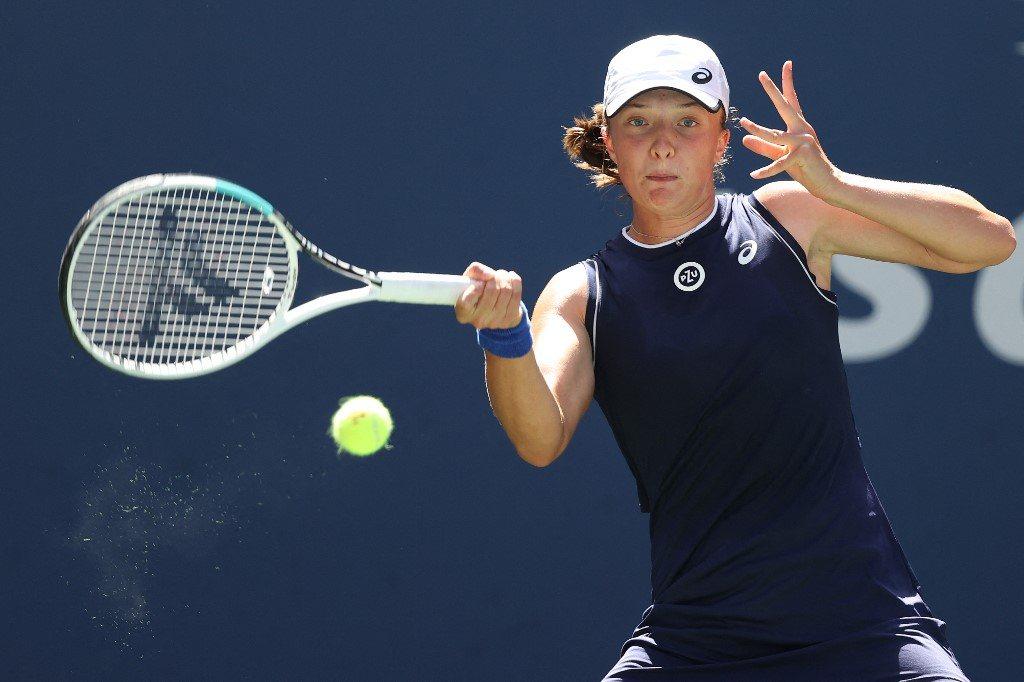 Indian Wells. Pojedynek byłych mistrzyń Roland Garros dla Łotyszki